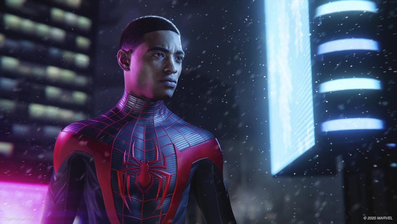 Playstation-5-Spiele: Launch-Title und Spiele-Highlights für 2020 und 2021