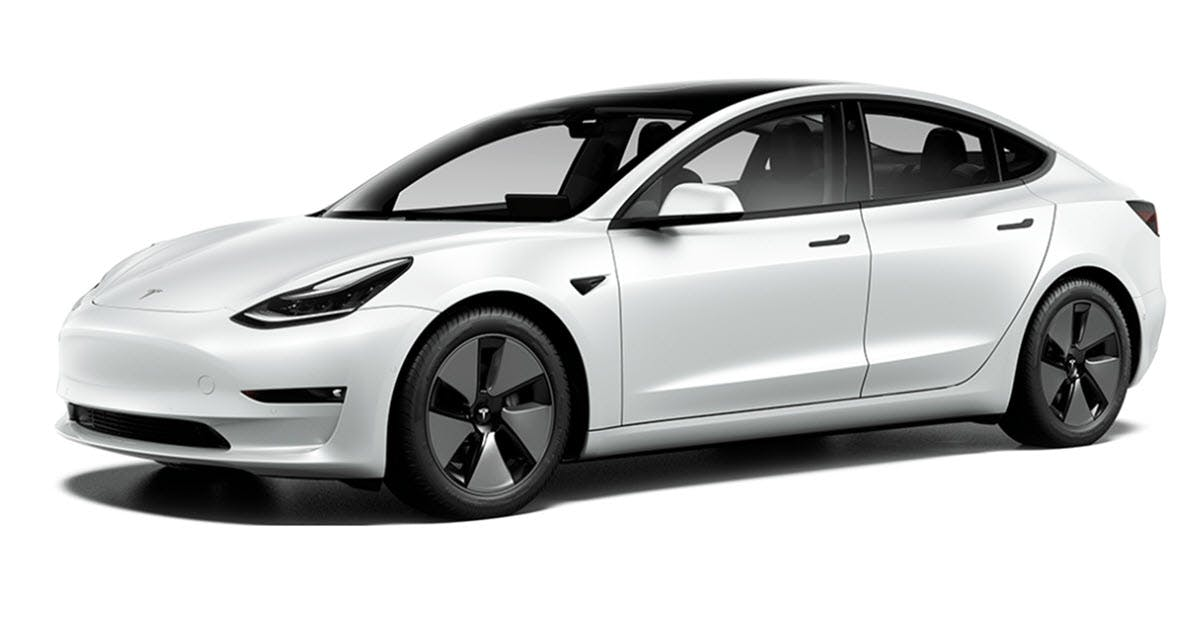 Silent cab and more: Tesla reveals details about special Tesla Glass for the first time