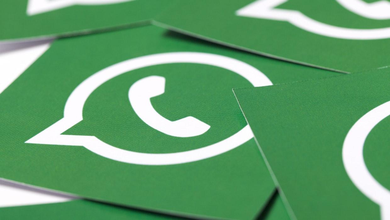 Whatsapp-Kettenbrief: Heimliches Update soll Betrug verhindern