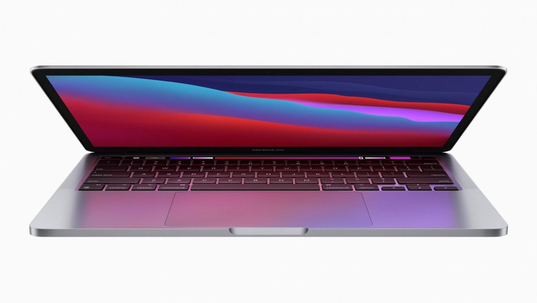Macbook Pro 14 und 16 mit massivem Redesign zur WWDC 2021 erwartet