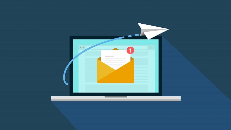 Cyber Monday: 5 Tipps für ein effektives E-Mail-Marketing