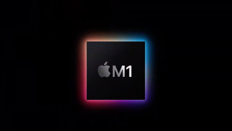 Fehler im Chip-Design: Sicherheitslücke betrifft alle M1-Macs