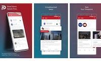 Kapitol-Unruhen: Twitter-Alternative Parler fliegt aus Googles Play-Store