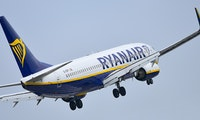 US-Wahl: Wie Ryanair mit Trump-Späßen auf Twitter punktet