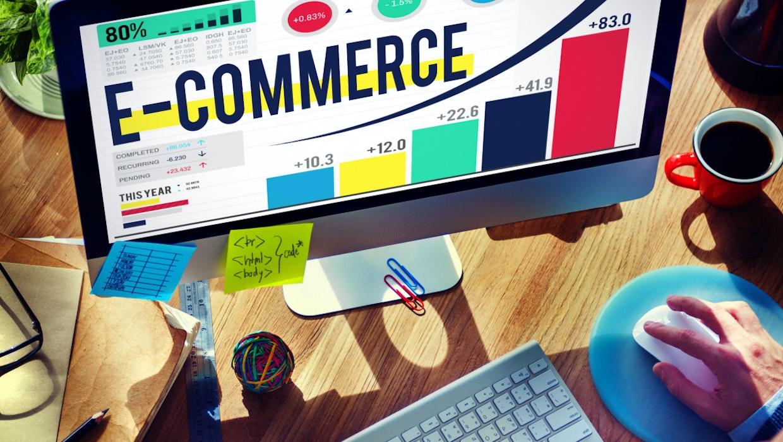 Plentymarkets setzt in Zukunft verstärkt auf Progressive Web App