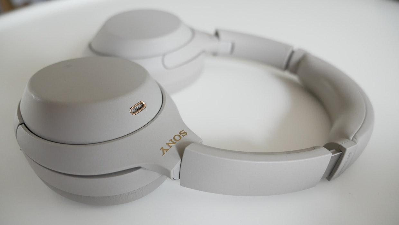 Die besten Bluetooth-Kopfhörer mit Active-Noise-Cancelling (ANC) im Test