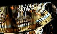 Künftiger Milliardenmarkt: Amazon steigt in Quantencomputing ein