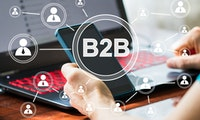 B2B-Shops: Die 5 wichtigsten Features