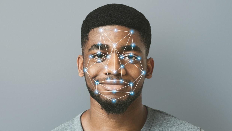Amazon: Polizei darf Gesichtserkennungssoftware weiterhin nicht nutzen