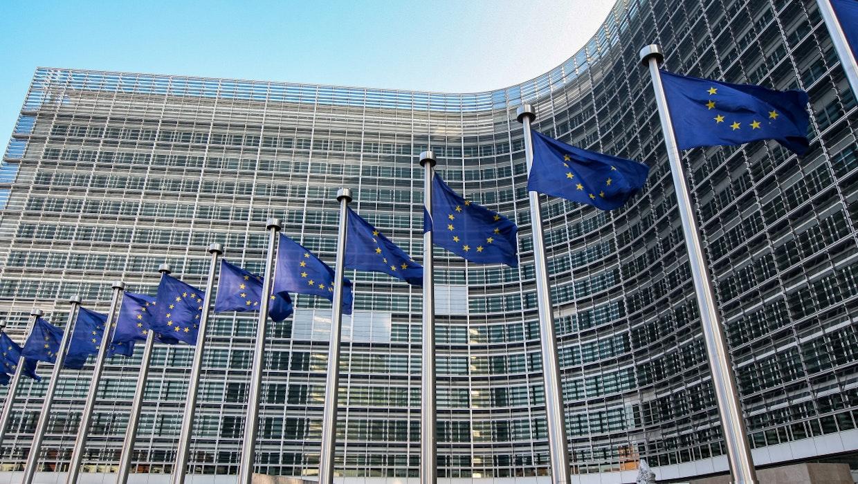 Verschlüsselte Kommunikation: EU-Kommission stellt sich gegen Hintertüren