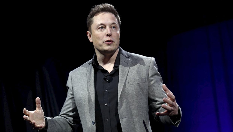 Elon Musk und Jack Dorsey: Treffen der Bitcoin-Influencer im Livestream