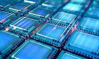 Amazon arbeitet an eigenem Quantencomputer für die AWS-Cloud