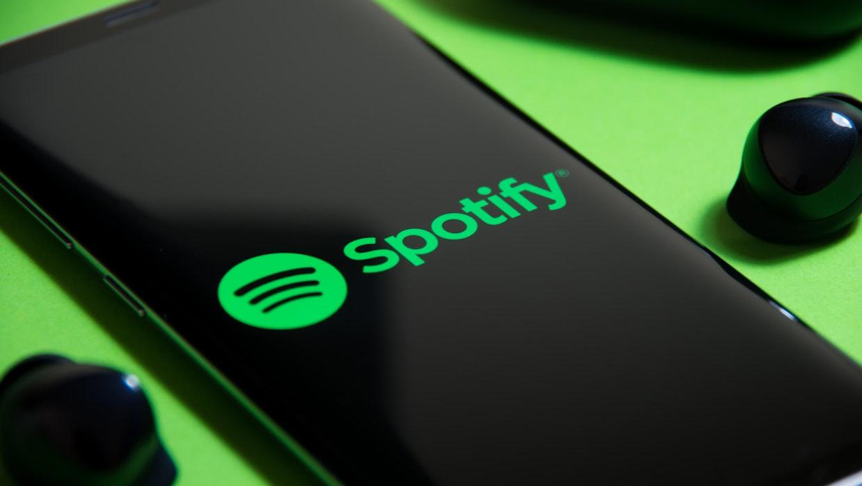 Interaktive Podcasts: Spotify bekommt Umfragen und Q&As