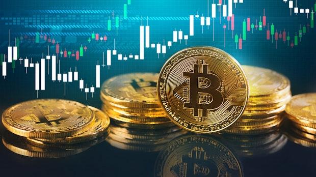 Bitcoin verbieten Das wird schwer Teil 1: Was die USA und Nigeria gemeinsam haben