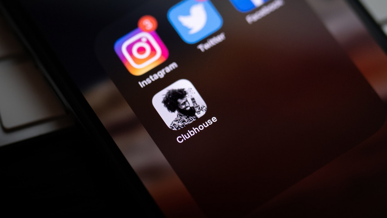 Clubhouse und der Datenschutz: Nach dem Hype kommt die Ernüchterung