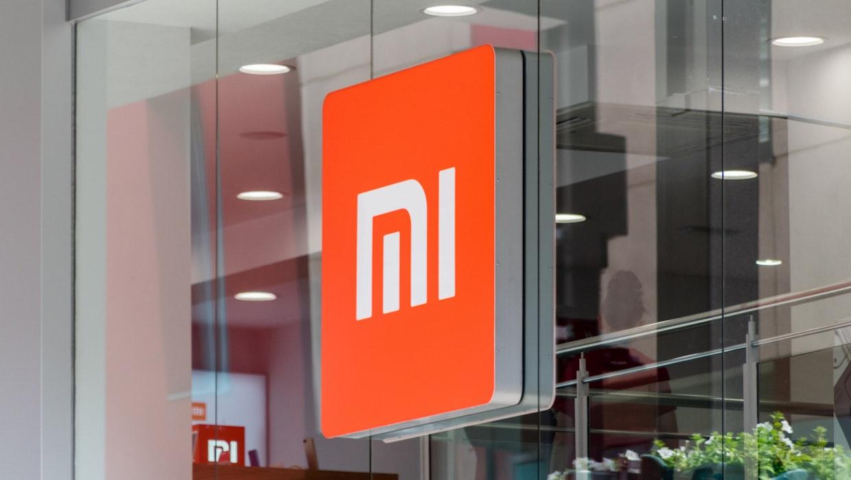 11T und 11T Pro: Xiaomi verspricht 4 Jahre Updates für erste Smartphone-Modelle