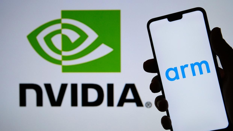 Übernahme durch Nvidia: China und Großbritannien verzögern ARM-Kauf