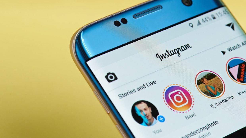 Kurzzeitig nicht erreichbar: Instagram kämpft mit technischen Schwierigkeiten