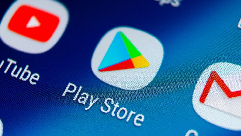 Google: Play-Store-Bewertungen werden länder- und gerätespezifisch