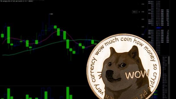 Ist es wert, heute in DoDecoin investieren zu konnen?