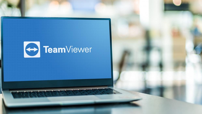 Augmented Reality: Teamviewer kauft US-Pionier Upskill