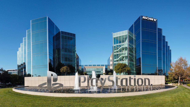 Playstation: Sonys Abwendung von Japan geht weiter