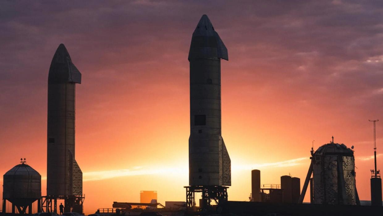 Blue Origin versus SpaceX: Jeff Bezos blitzt mit Klage wegen Nasa-Auftrag ab
