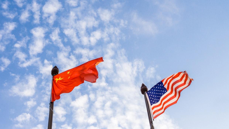 Chinesische Hacker setzten NSA-Tool gegen US-Ziele ein