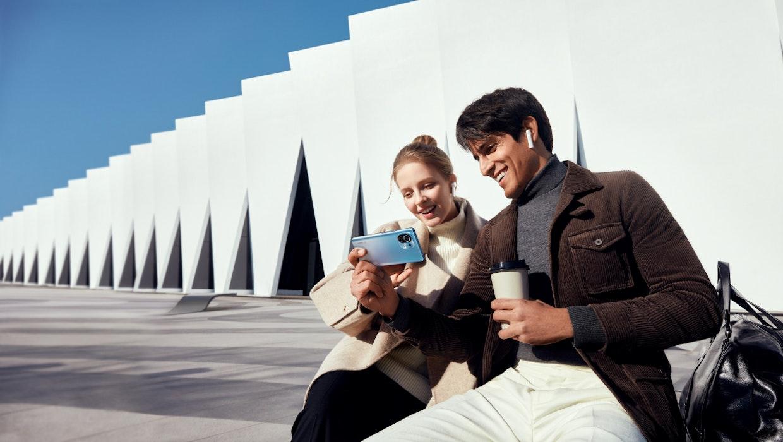"""Taboola News: Xiaomi-Smartphones erhalten bald """"relevanten Content"""" frei Haus"""