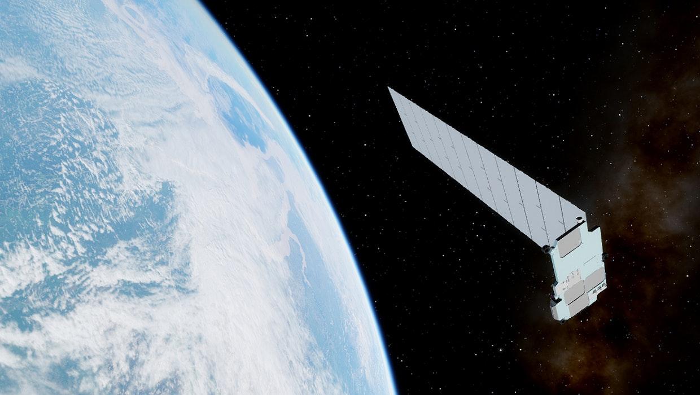 Konkurrenz für Starlink und Amazon – auch China plant Satellitennetz fürs Internet