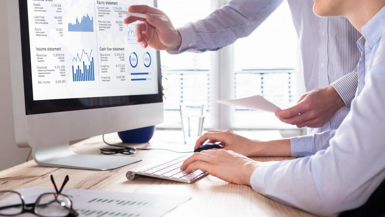 Unternehmensvision: Mit 4 Tipps von einem guten zu einem inspirierenden Unternehmen
