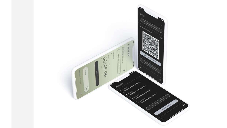Kritik an Luca-App: QR-Codes lassen sich leicht auslesen und missbrauchen