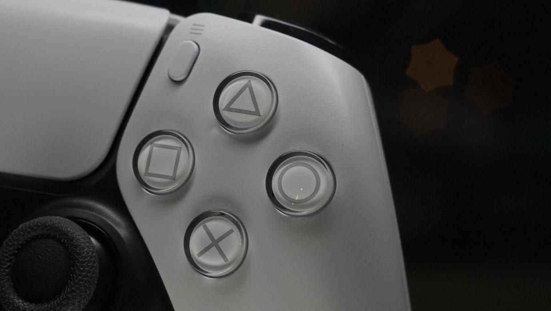 Playstation 5: Auch wenn sie überall ausverkauft ist, bricht Sony Rekorde