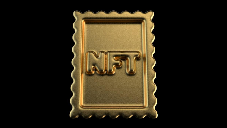 NFT-Basiswissen im Überblick: Alles zu Non-Fungible-Token in einer Infografik