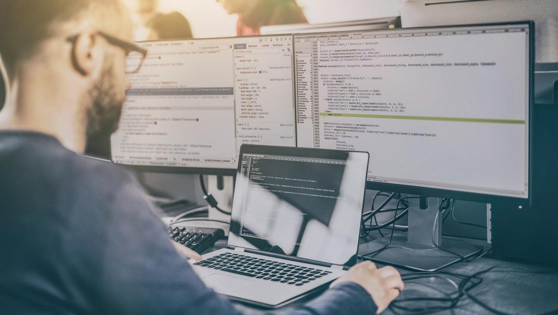 4 Tipps zum agilen Anforderungsmanagement in Webprojekten
