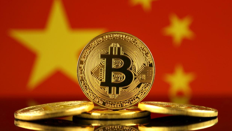 Hashrate: Bitcoin-Netzwerk erholt sich nach historischem Tiefpunkt