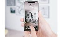 Augmented Reality: Möbel-Techies von Tylko sammeln 22 Millionen Euro ein