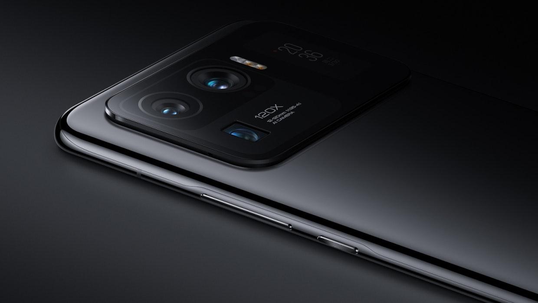 Samsung geschlagen: Xiaomi verkauft die meisten Smartphones in Europa