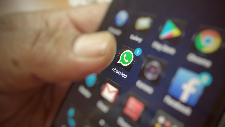 Bye-bye Whatsapp: Diese App informiert deine Kontakte, dass du umgezogen bist