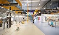 Google: Kommerzieller Quantencomputer soll 2029 einsatzbereit sein