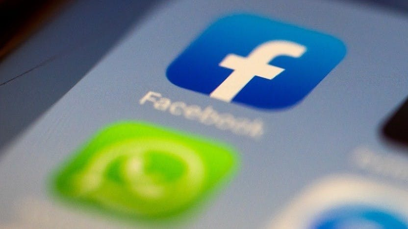Facebook announces changes in targeting and ad measurement
