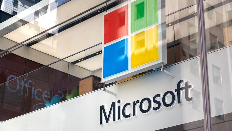 Blockchain gegen Piraterie: Wie Microsoft künftig seine Software schützen will