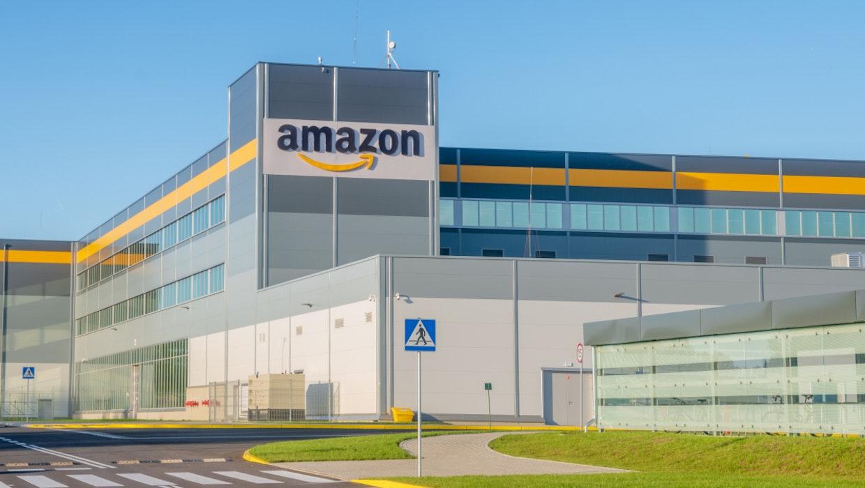 Amazon: So umgeht der Konzern Steuerzahlungen