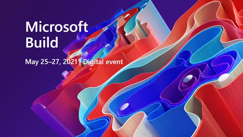 Zusammenarbeit überall: Microsoft 365 wird vollkommen modular, Teams zur Plattform