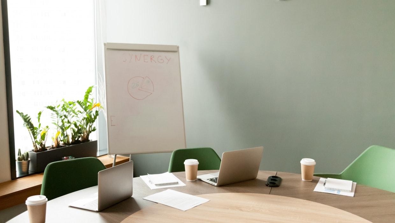 Online-Whiteboard für die Videokonferenz: Welches Kombi-Tool eignet sich am besten?