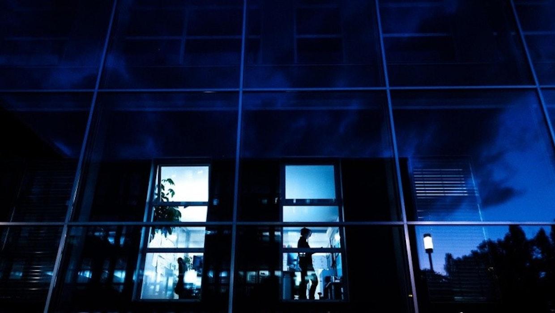 Telekom reduziert LTE-Kapazitäten bei Nacht