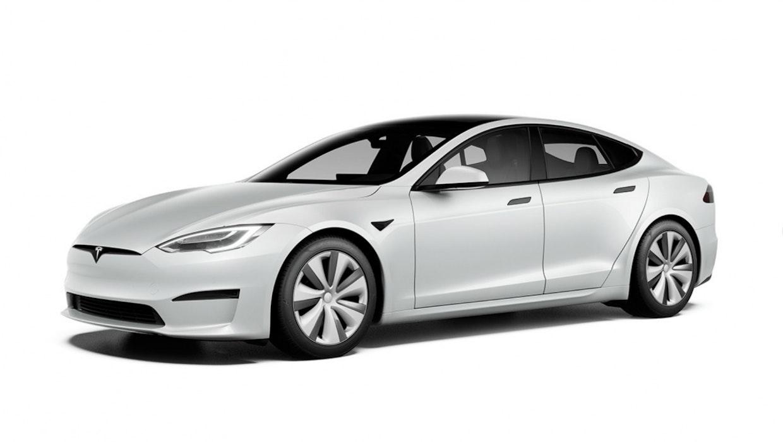 Tesla schlägt zurück: Model-S-Besitzer auf 780.000 Dollar wegen Verleumdung verklagt