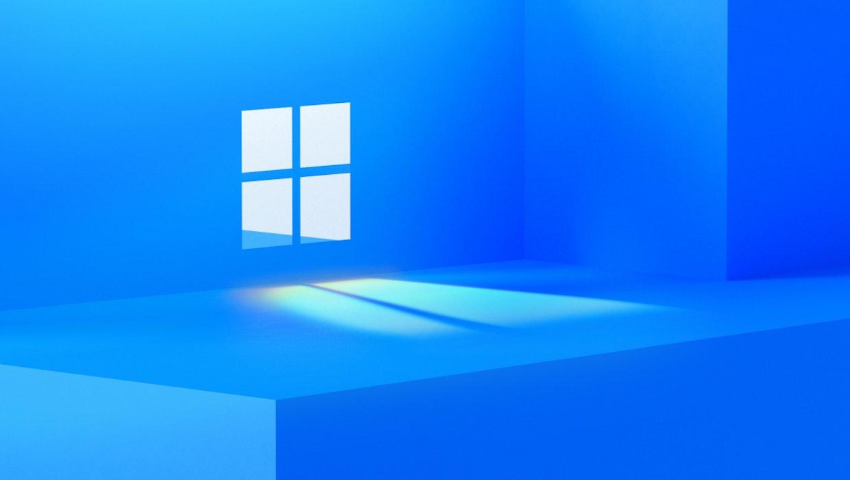 Microsoft stellt am 24. Juni die nächste Windows-Generation vor