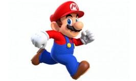 Du denkst, du hast Ahnung von Nintendo? Dann probier mal dieses Quiz!