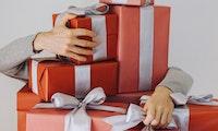 Weihnachten kommt mit Sicherheit – deine Umsatzziele auch?